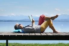 Technology Summer Reading List