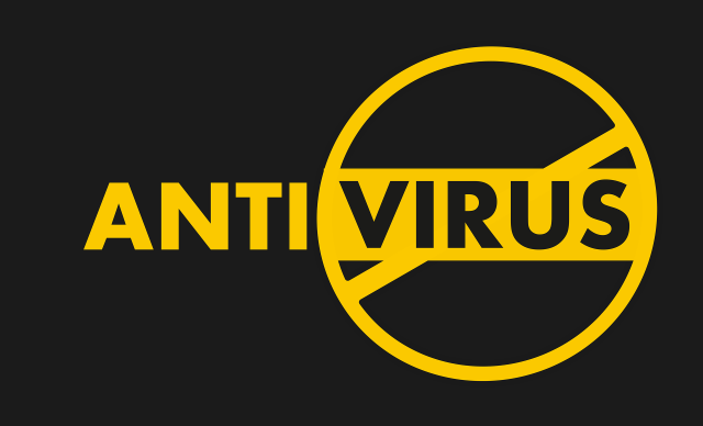 Antivirus for the researchers