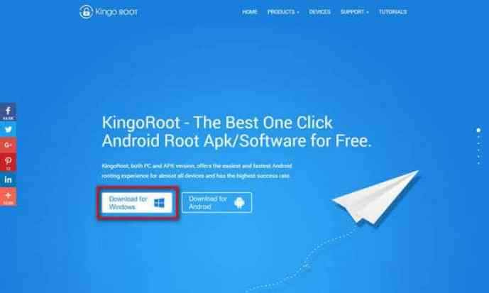 root-android-phone-with-kingoroot