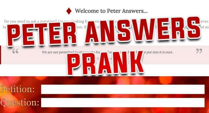 peter-prank-Prank-Websites-2020