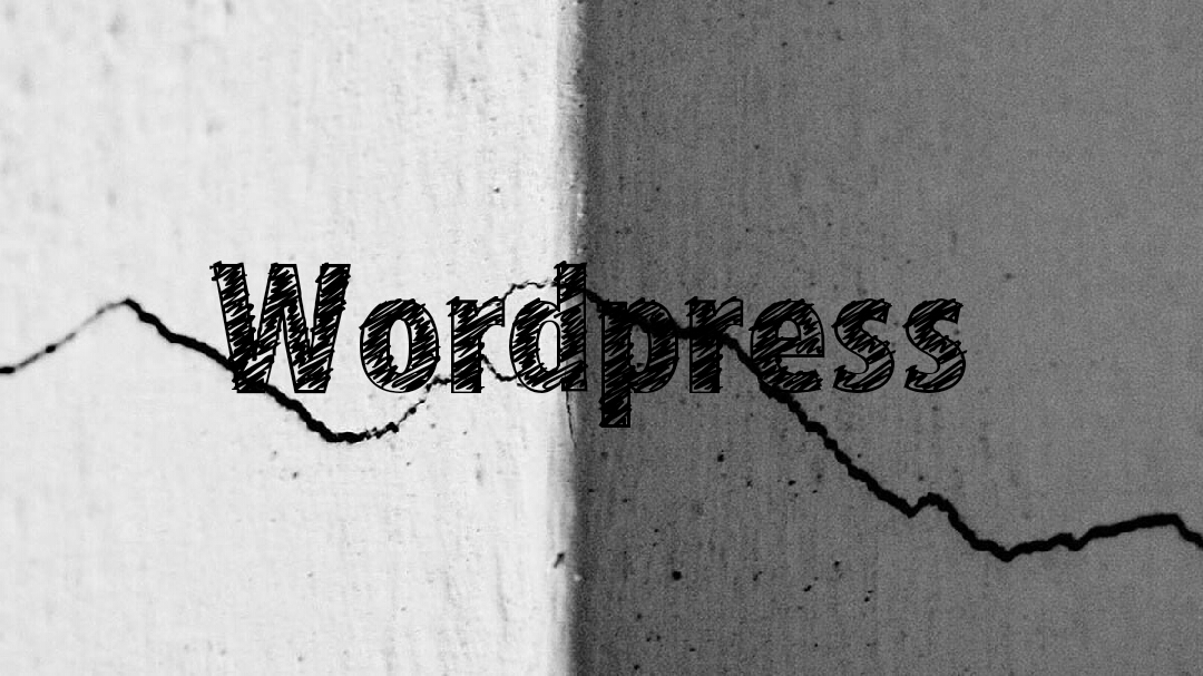 How to update the wordpress manually 1