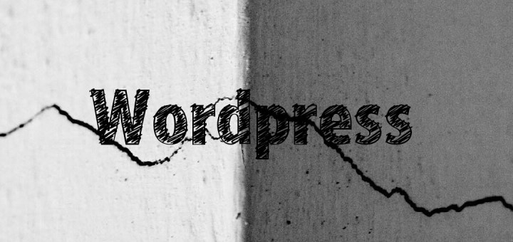 How to update the wordpress manually 7