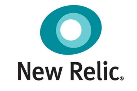 What is New relic used for 7