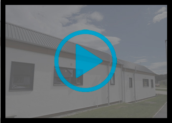 Fit Homes: Protecting Fit Homes data. Click here to see video.