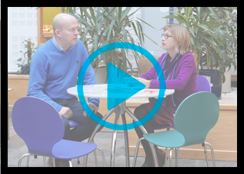 Tec in Housing: Perth and Kinross Council: Technology Enabled Care conference; click here to watch the video