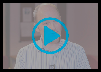 Tec in Housing, MyChoice: First steps. Click here to see video.