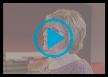 Tec in Housing, MyChoice: Engaging with tenants and staff. Click here for video.