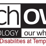 TechOWL Logo