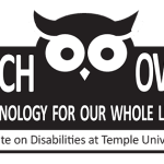 TechOWL: Technology for Our Whole Lives