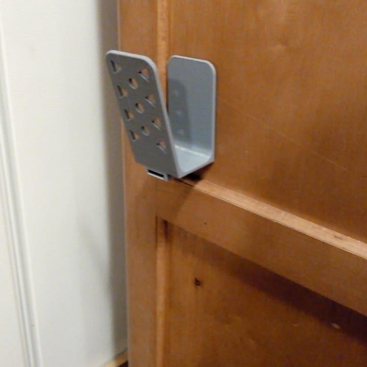 3d printed drawer handle