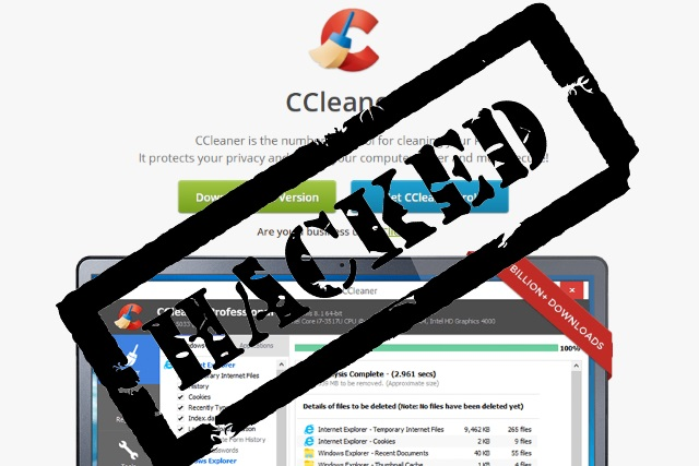 ccleaner-hacked