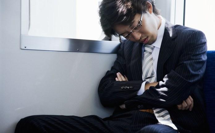 ▍治療法:提前進入工作角色