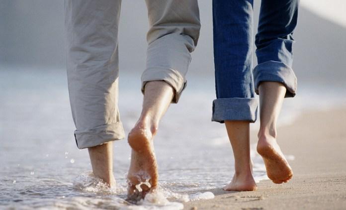 ▍治療法:飯後散步、運動