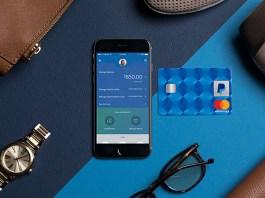 行動即時轉帳即將成為新一代的付款方式。(圖片來源/PayPal)
