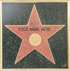 15_minutes_of_fame_your_name_here