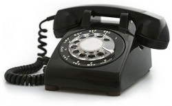 phone_old_rotary