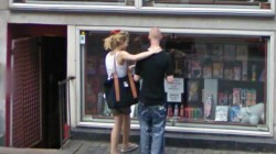 18_google_street_view_sex_shop