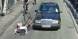 1_google_street_view_bike_crash