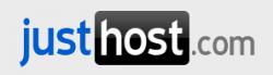 just_host_logo