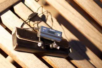 sony_mdr_nc300d_on_leather_case_sunset_sunbed