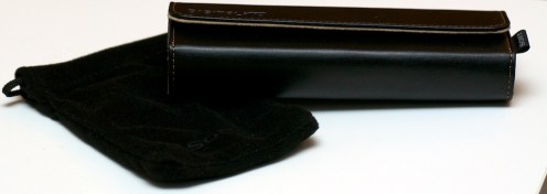 sony_mdr_nc300d_velvet_pouch_leather_case