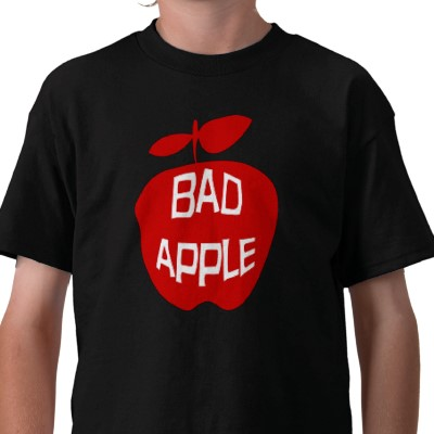 Steve Jobs Roblox Steve Jobs Responds To Iphone 4 Antenna Issues Just Don T Hold It That Way Techpatio