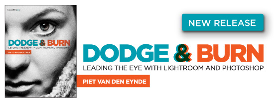 Dodge burn by piet van den eynde pdf ebook with exercise files new pdf ebook fandeluxe Images