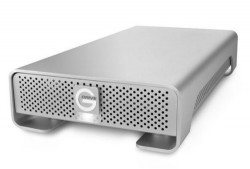 g-drive-external-backup-drive-storage