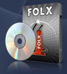 folx-download-manager-icon