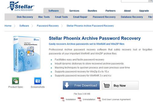 stellar-phoenix-archive