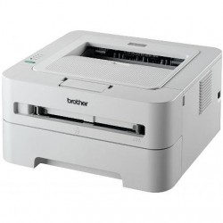 Brother-HL-2135W