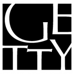 getty-images-logo