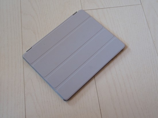 1-ipad-case-apple-smart-cover