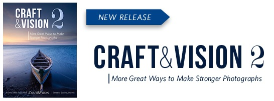 craft-vision-2-header-free-ebook-photography