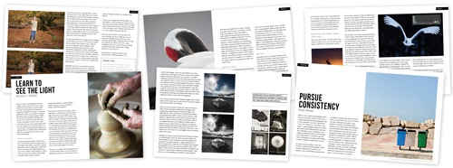 craft-vision2-free-photography-ebook-preview