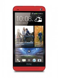 htc-one-mobile-phone-large-5