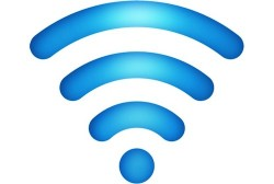 wireless-logo-wifi