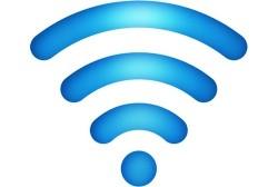wireless-logo-wifi