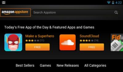 Amazon_appstore