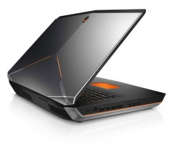 Alienware-18-back-angle-640x574