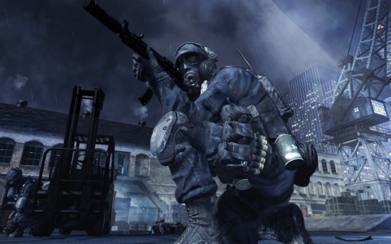call-of-duty-modern-warfare3-ps3