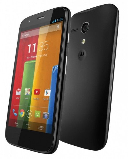 moto-g-front-and-back