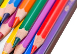 colored-pencils-design
