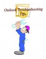 outlook-troubleshooting-tips