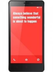 xiaomi-redmi-note-mobile-phone-large-1