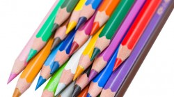 drawing-colored-pencils-design