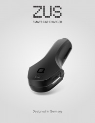 review-zus-car-charger-locator