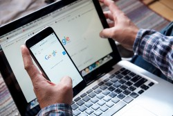 google-laptop-mobile