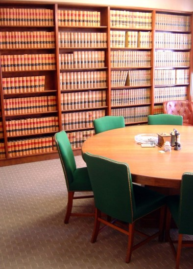 legal_law_library