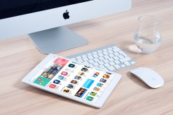 popular apps of the future technology generation